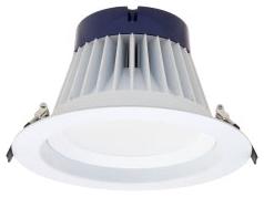 LEDRT8/2000/840 74468 SYLVANIA RT8 2000 LM , 120/277V UNIVERSAL INPUT 4000K CFL REPLACEMENT, 0 10V DIMMABLE