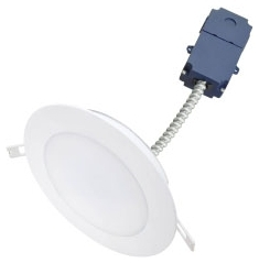 LED/MD6/1100/850/UNV 75033 SYLVANIA ULTRA LED 6