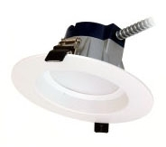 LED/RT/5/6/HO/700/840 75231 SYLVANIA RT5/6 10W, 700 LM , 120/277V UNIVERSAL INPUT 4000K , LINE VOLTAGE, PIN BASED CFL REPLACEMENT, SUITABLE FOR 5 INCH AND 6 INCH FRAMES 04613575231