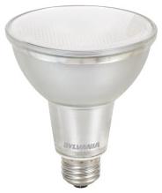 LED13PAR30LN/DIM/840FL40/GL2/W 13W, 82CRI, 825 LUMEN, 4000K, 25000 LIFE 6/CASE 78224