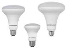 LED6.5R20DIMSE830G5RP/79618 SYLVANIA LED ULTRA SE R20, 6.5W, DIMMABLE, 80CRI, 525 LUMEN, 3000K, 25000 LIFE