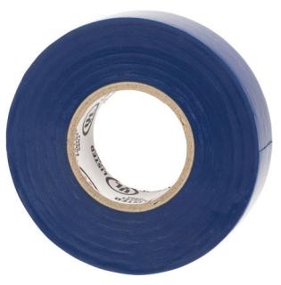 WW-722-6 NSI WARRIORWRAP 7MIL SELECT TAPE BLUE