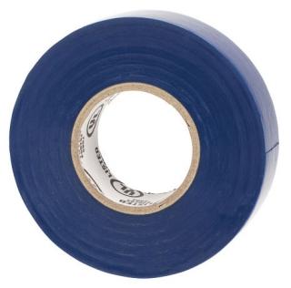 WW-732-6 NSI WARRIORWRAP 7MIL PREMIUM TAPE BLUE