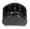 696-41795 T&B DELTECH LOCKING HEADS