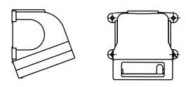 BE3-B75 T-B ENCLOSURE 30A W/GND SCR