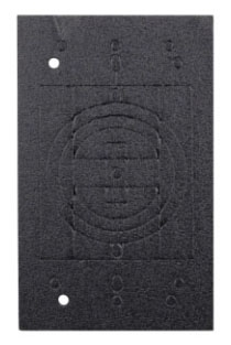 CCSK RED WEATHER PROOF COVER
