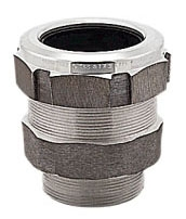 ST350-482 T-B AL FITTING- TECK CABLE- 3 1/2 IN 78621087754