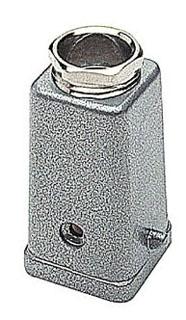TH910AMV T-B A10 SINGLE LOCK SYS 1XPG21-3/4