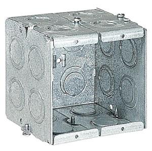 GW-235-G T&B STEEL BOX 78599192095