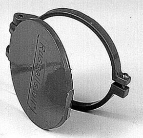 JFC6 T-B 60A JL FLAP CAP