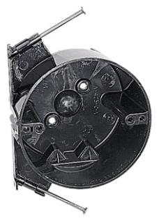 N-423-C-V CAR 4 CEILING BOX 50PC/CASE