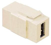 40835-I LEVITON FEEDTHRU QP USB IV 07847757026