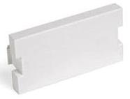 41291-1BW LEV BLANK 1 HIGH MULTIMEDIA WHITE
