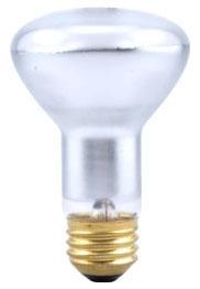 30R20-120V SYL 30W R20 REFLECTOR 14794 Flood Lamp