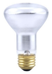 30R20/RP-120V SYLVANIA INC LAMP 04613514836