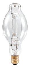 M1000/U/BT37 SYL 1000W BT37 CLEAR 64469 Mogul MH Lamp