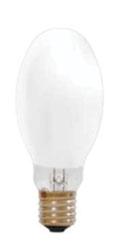 MP70/C/U/MED SYL 70W E17 COATED MED 64546 2900K MH Lamp