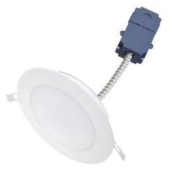 LED/MD6/1100/850/UNV 75033 SYLVANIA ULTRA LED 6
