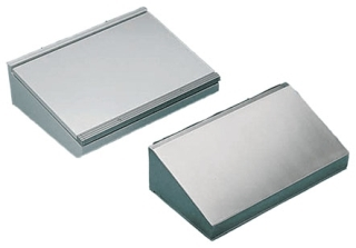 PKBC6R HOF Keyboard Compartment fits 600mm PC Steel