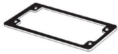 FS-GKR-3N REPLACEMENT GASKET APP