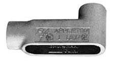 LB87 APP 3-IN LB-UNILET F7GL