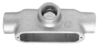 TA50-M APP