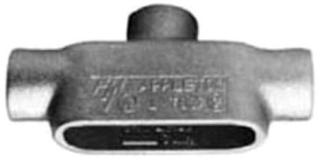 TB57 APP 1-1/2 TB-UNILET F7GS