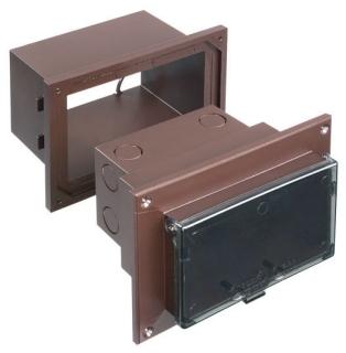 DVB1BRC ARL VERTICAL IN BOX KIT 01899743608