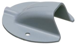PVC85 ARL PVC85 - 3#4-3#0 PVC SILL PLATE 01899700085