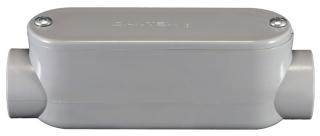 5133101 CANTEX E987D PVC C FTG 1/2