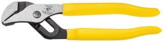 D502-6 KLE INSULATED PUMP PLIER
