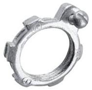 GL15 C-HINDS 1 1/2 GRND LOCKNUT