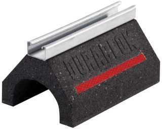 DB10 B-LINE C-PORT ROOFTOP SUPPORT (OLD #C10)
