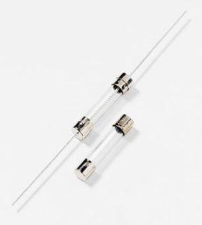 313001P LITTELFUSE FUSE 250V SB 3AG PB-FREE 1A 0313001.VXP AB (5)