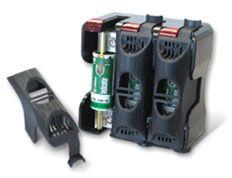 LFH60030FBC LIT 600V 30A CLASS H/R LFH FUSE BLOCK COVER (1)