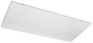 CP371 BER STANDARD RADIANT CEILING PANELS - CP SERIES 68536001675