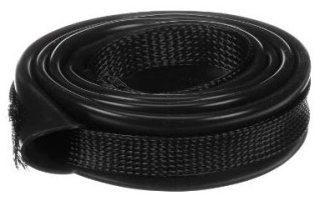 RJS-3-10FT 3M REJACKETING SLEEVE 10 FT COIL 05400743103