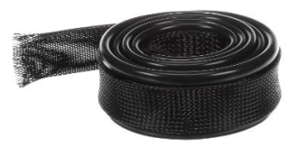 RJS-4-10FT 3M REJACKETING SLEEVE 10 FT COIL 05400743105