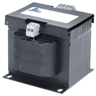 Actuant FS3150 Finger-Guard Single Phase Transformer