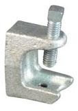 BH502 APP 3/8-16 BEAM CLAMP