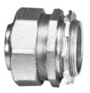 ST125 APP 1-1/4 STEEL STRAIGHT ST CONN
