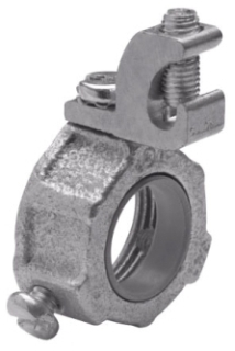 GLL4C C-HINDS 1 1/4 GRND BUSHING 105 C INSULATED 4 TO 78456412334