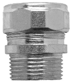 CG100650 C-HINDS 1 ST. BROWN CORD GRIP .55 .65 78456400104