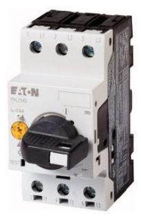 XTPR050DC1 CH MMP ROTARY FRAME D CLASS 10 40-50A