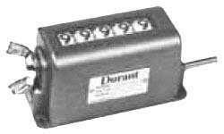 31057409 DUR (4-CS-7-3-AC) CTR