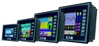 HMISOFT C-H HMI Programming software for HMI 78668511720