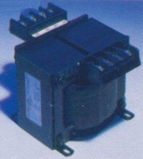 HC-0100-41 DON .100KVA I.C. 240X480-120V XFMR