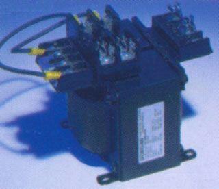HC-1000-4100 DON 1KVA I.C. XFMR 240X480-120 W/PRI.& SEC. FUSE HLDR