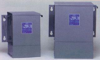 85-1470SH DON 15KVA 1PH GP 3R 240X480-120/240V ENCAP 4-TAP XFMR