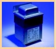 35-1015 DON .15KVA 1PH GP 3R VENTED 240X480-120/240V XFMR